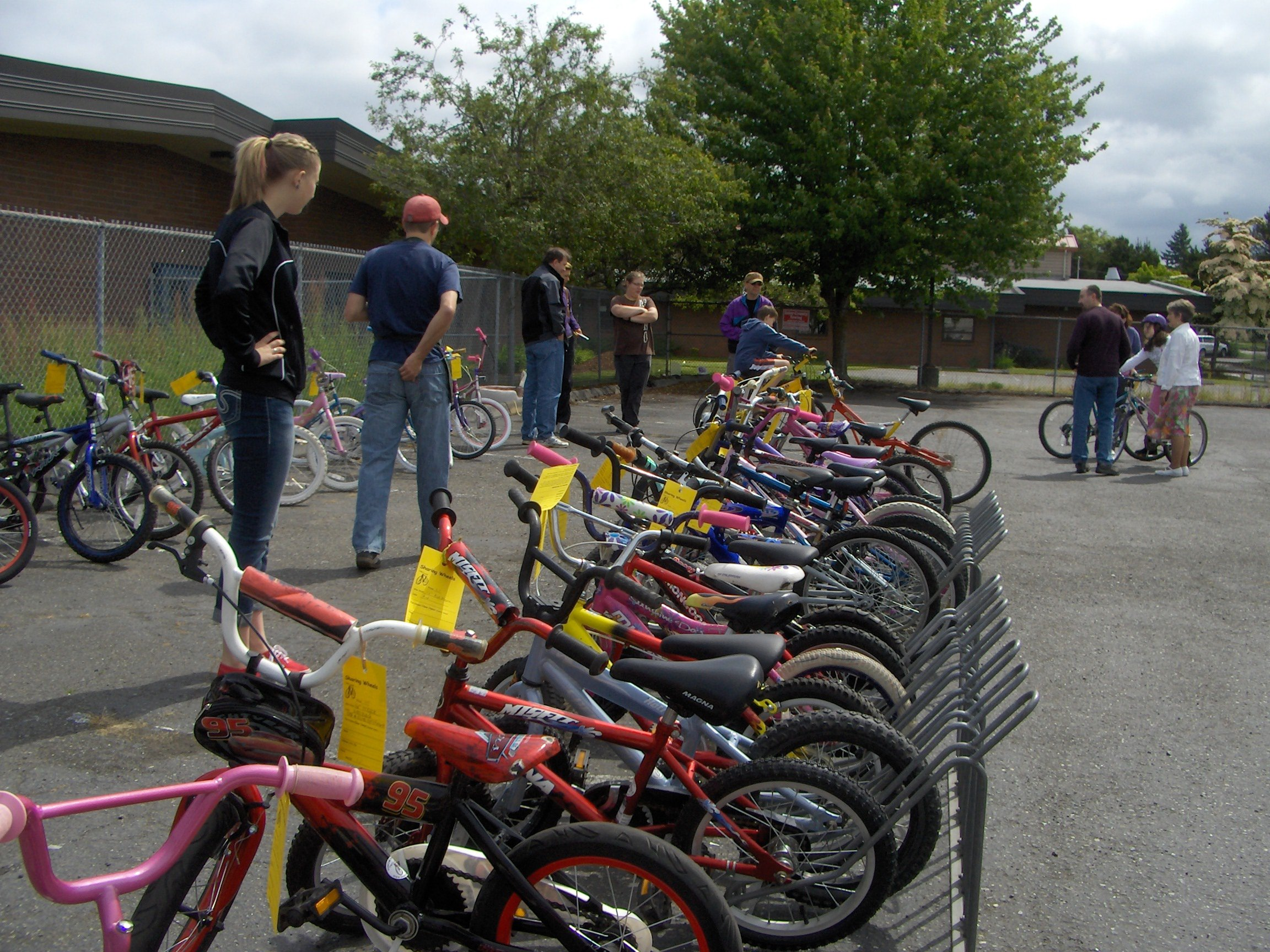 kids bike swap 2012-1 011