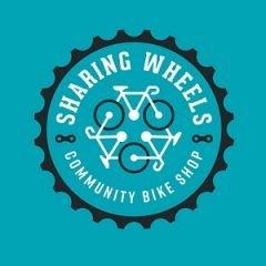 Sharing Wheels Community Bike Shop